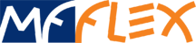 MfFlex