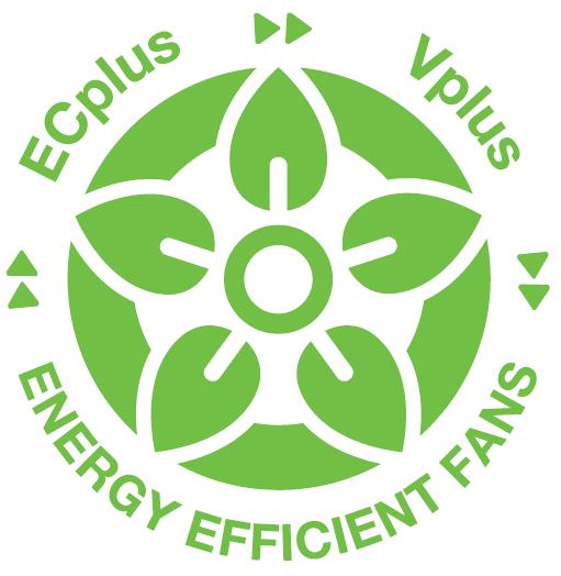 ECPlus_VPlus_logo