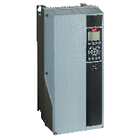 Mf Net VLT Agro Drive Frequency controller