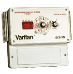 Mf Net Varifan ECS 3M climate controller