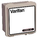 Mf Net Varifan VSD 1C controller