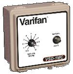 Mf Net Varifan VSD 1CM controller