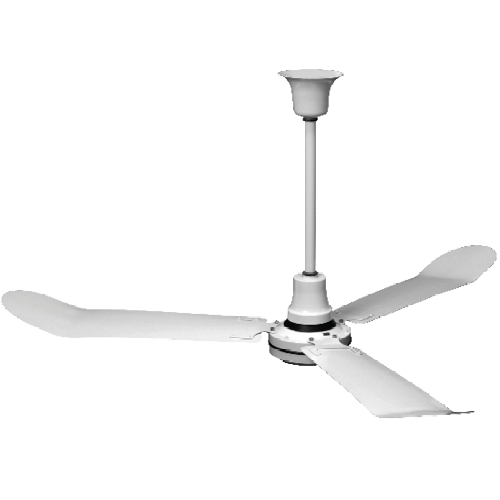 Multifan Ceiling Fan