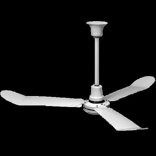 Multifan Brasseurs de plafond