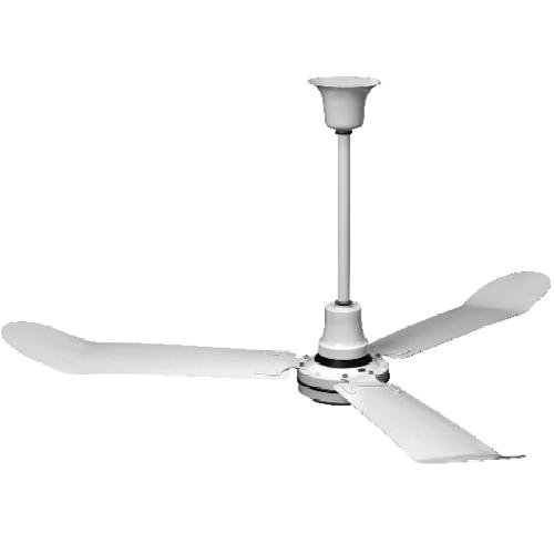 Multifan Plafondventilator