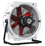 Multifan Mobile Fan-1